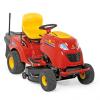 Tractoras de tuns gazon mtd rf 125 m 96 cm
