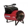 Generator de aer cald biemmedue gp 30a(automat)cu gpl