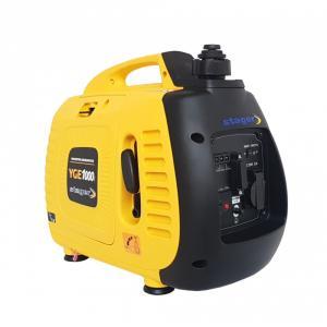 Generator digital Stager YGE1000i, invertor, benzina