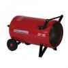 Generator de aer cald biemmedue gp 105a(automat)cu gpl