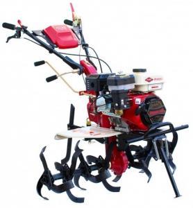 MOTOCULTOR PRO SERIES R1000 7CP + PACHET PRO2