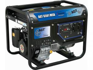 Generator de curent AGT 6501 MSB