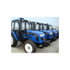 Tractor europard ft 254 25 cp cu