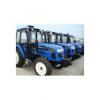Tractor europard ft 254 25 cp cu