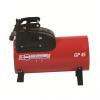 Generator de aer cald biemmedue gp 45a automat cu gpl