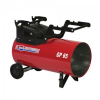 Generator de aer cald biemmedue gp 65a automat cu gpl
