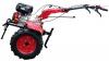 Motocultor weima wm1100 d cu sistem de cosire
