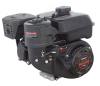 Motor weima wm 170 f - ax conic