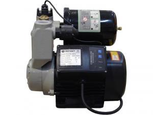 POMPA-HIDROFOR CU REGULATOR ELECTRONIC DE PRESIUNE ROTAKT AUTO80-800A