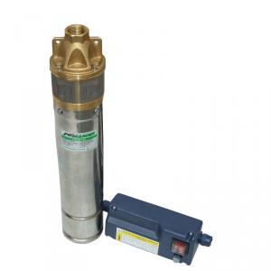 Pompa submersibila ProGarden 4SKM100-O
