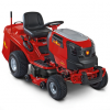 Tractor gazon wolf-garten expert 92160 h