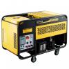 Generator kipor kde12ea3