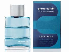 Pierre Cardin pour homme, parfum pentru barbati