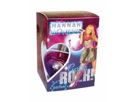 Hannah Montana - gotta rock, parfum pentru copii