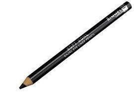 Creion contur ochi