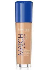 Rimmel Match Perfection fond de ten