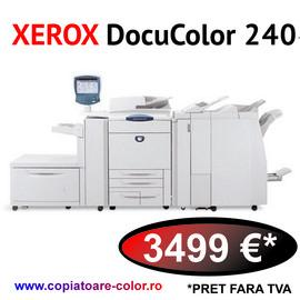 Docucolor240