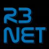 R3 PUNCT NET S.R.L.