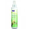 Life flo salicylic acid 2% spray