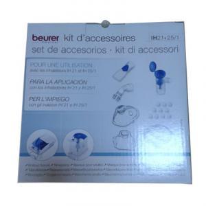 Beurer Kit accesorii nebulizator