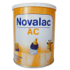 Sun wave pharma novalac ac 400g