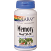 Solaray memory blend sp-30 100cps