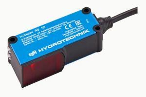 Senzor de rotatie HySense RS