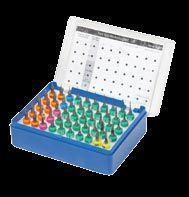 Set scule pentru protomat