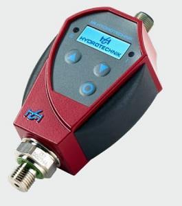 Senzor de presiune programabil, MultiEPC