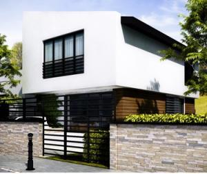 Proiectanti case