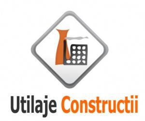 Utilaje echipamente constructii