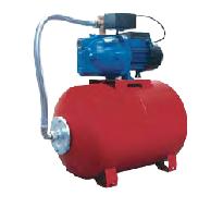 Pompa apa pentru hidrofoare