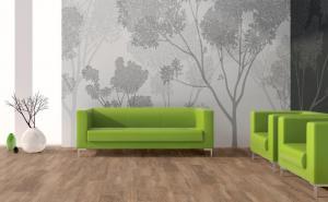 Pardoseli Designline Terra Wood