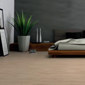 Pardoseli Windmoller Designline Connect Laguna-Alba Oak Cream