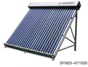 Colector solare
