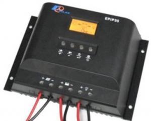 Controlere sisteme solare (fotovoltaic)