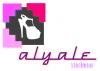 SC ALYALE SRL