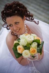 Aranjamente florale pentru evenimente, nunti, botezuri