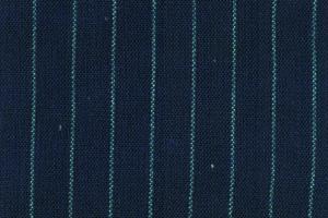 Stofa de lana