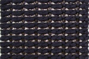 Tesatura din lana cu matase 02367VL
