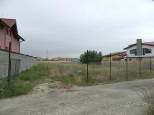 Vila in zona chiajna