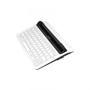 Tastatura Samsung Galaxy Tab 10.1 ECR-K14AWEGSTD