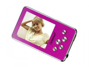 Driver usb mp4 player