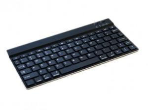 Tastatura bluetooth universala tablete pc Platoon PD-037
