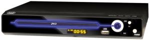 Dvd player cu usb