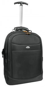 Rucsac laptop MT-2090 15.4