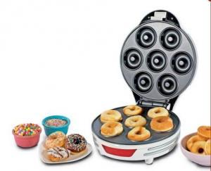 Donuts gogosi