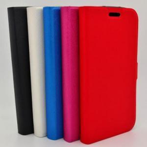 Book case Samsung Galaxy S3 i9300 ( folie inclusa )