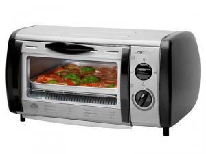 Cuptor pizza Clatronic PO3342