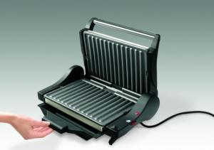Gratar electric DeLonghi CG 4001